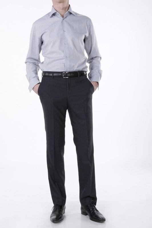 Мужские брюки больших размеров