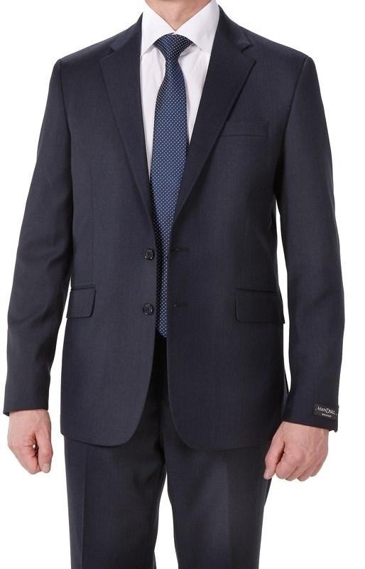 6994119d6383 костюм мужской - Самое интересное в блогах