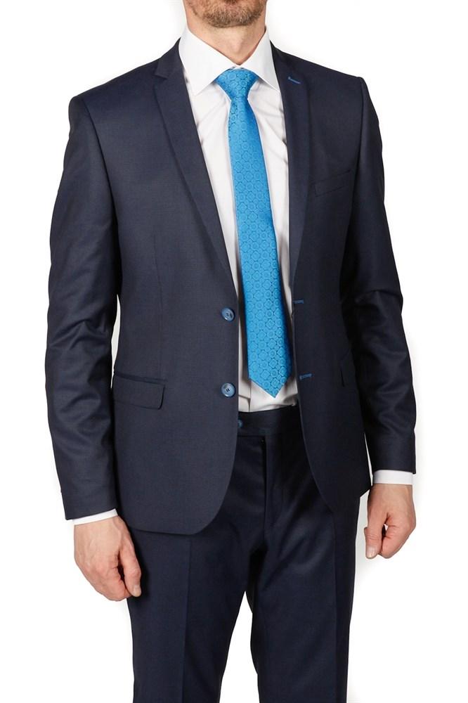 Купить мужской костюм в интернет магазине недорого