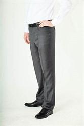 Мужские брюки ТО57-5037-02