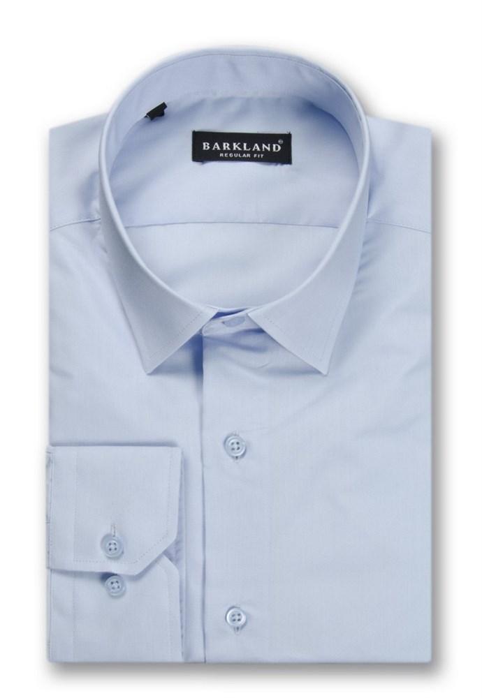 77edf2210f2 Купить Мужская рубашка 1192 BRF BARKLAND с примеркой