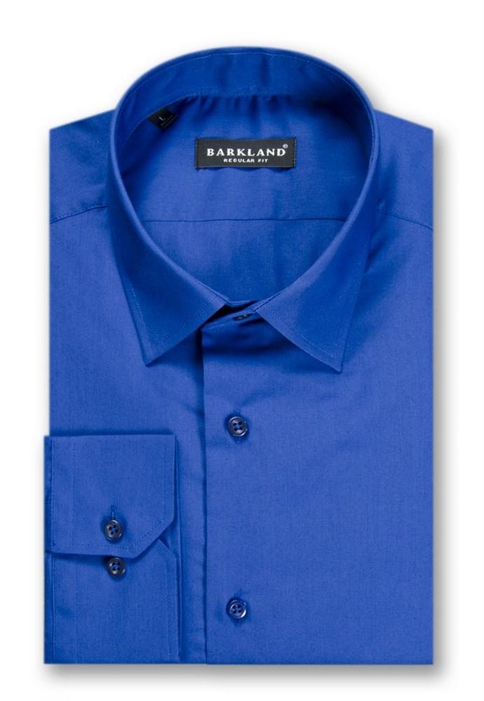56d7eacf09c Купить Мужская рубашка 1216 BRF BARKLAND полупритал. с примеркой