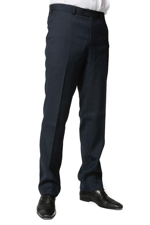 купить классические мужские летние брюки