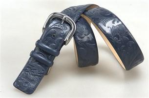 Ремень к джинсам Olio 18293 - фото 10727