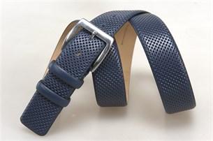 Ремень к джинсам Olio 17982 - фото 10729
