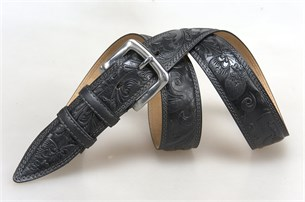 Ремень к джинсам Olio 17263 - фото 10736