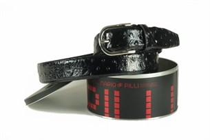Ремень Mario Pilli 3.5-0043 - фото 11281