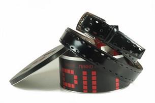 Ремень Mario Pilli 3.5-0019 - фото 11283
