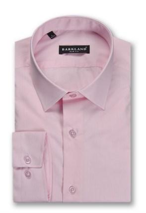Мужская рубашка 1162 BSFBARKLAND приталенная - фото 11404