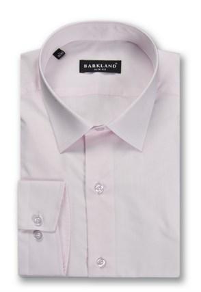 Мужская рубашка 1176 BSF BARKLAND приталенная - фото 11407