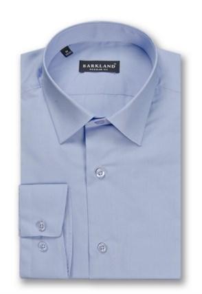 Мужская рубашка 1182 BRF BARKLAND - фото 11413
