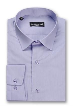 Мужская рубашка 1184 BSF BARKLAND приталенная - фото 11415