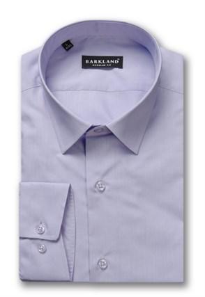 Мужская рубашка 1185 BRF BARKLAND - фото 11416