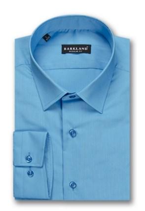 Мужская рубашка 1186 BRF BARKLAND - фото 11417