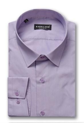 Мужская рубашка 1187 BRF BARKLAND - фото 11418