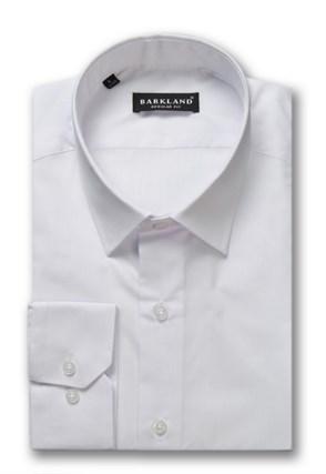Мужская рубашка 1190 BRF BARKLAND - фото 11420