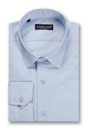 Мужская рубашка 1192 BRF BARKLAND - фото 11422