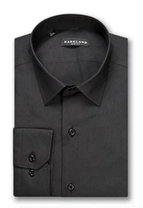 Мужская рубашка 1197 BSF BARKLAND приталенная - фото 11426