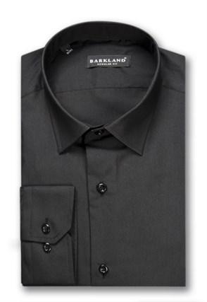 Мужская рубашка 1198 BRF BARKLAND - фото 11427