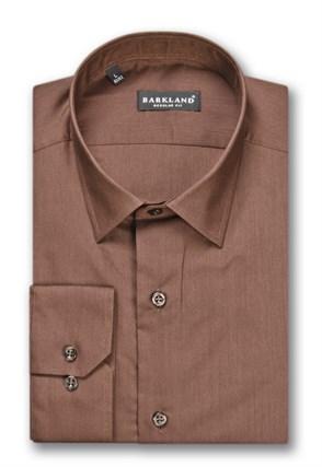 Мужская рубашка 1200 BRF BARKLAND - фото 11429