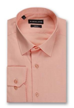 Мужская рубашка 1209 BSF BARKLAND приталенная - фото 11434