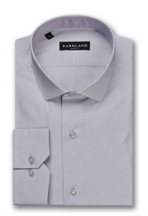 Мужская рубашка 20246 BSF BARKLAND приталенная - фото 11442