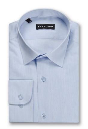 Мужская рубашка 20267 BSF BARKLAND приталенная - фото 11445