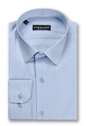 Мужская рубашка 20268 BRF BARKLAND приталенная - фото 11446
