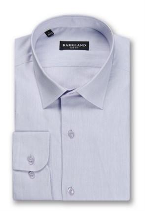 Мужская рубашка 20271 BSF BARKLAND приталенная - фото 11447