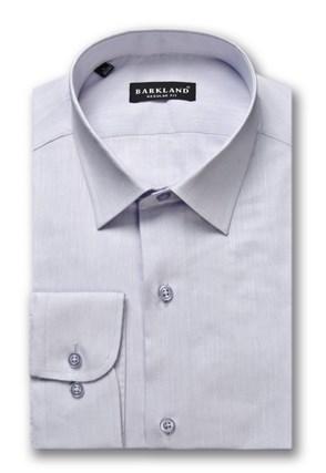 Мужская рубашка 20272 BRF BARKLAND приталенная - фото 11448