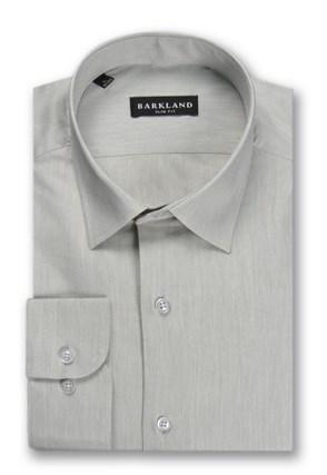 Мужская рубашка 20274 BSF BARKLAND приталенная - фото 11450
