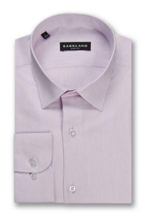 Мужская рубашка 20275 BSF BARKLAND приталенная - фото 11451