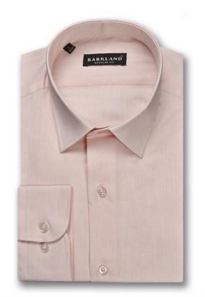Мужская рубашка 20278 BRF BARKLAND - фото 11453