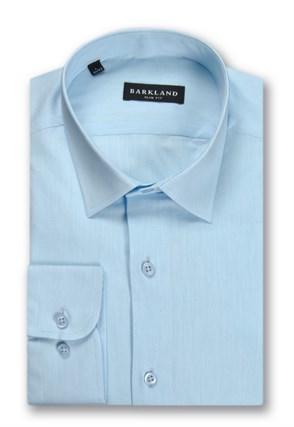 Мужская рубашка 20279 BSF BARKLAND приталенная - фото 11454