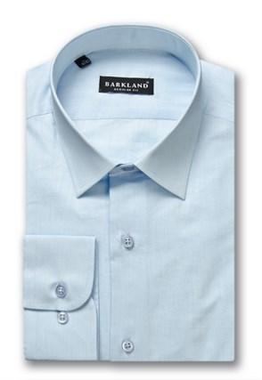 Мужская рубашка 20280 BRF BARKLAND - фото 11456
