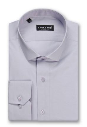 Мужская рубашка 20286 BRF BARKLAND - фото 11457