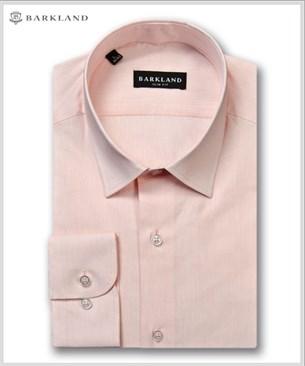 Мужская рубашка 20277 BSF BARKLAND приталенная - фото 11482