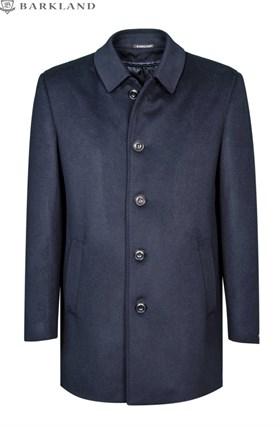 Утепленное пальто КЛАРЕНС - фото 11539