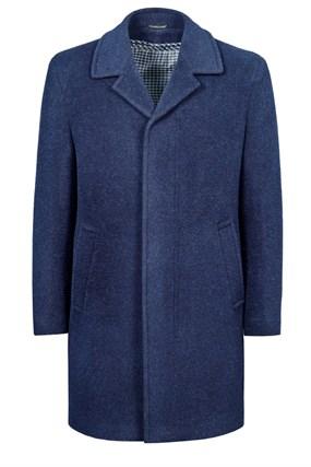 Утепленное пальто ХЕДВИГ - фото 11547