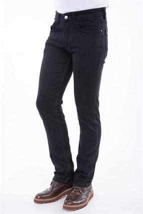 Зауженные мужские джинсы Biriz & Bawer J-1500-04-p - фото 11872