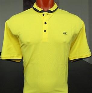 Рубашка поло мужская RETTEX BROSTEM 2017-g - фото 11889
