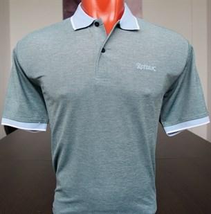 Рубашка поло мужская RETTEX BROSTEM 2018-2 - фото 11914