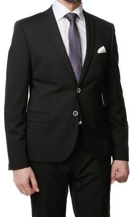 Укороченный костюм BRONN - фото 13484