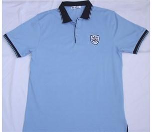 Рубашка поло мужская RETTEX BROSTEM 3600-48 - фото 13892