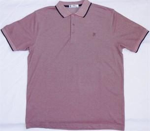 Рубашка поло мужская RETTEX BROSTEM 3600-14g - фото 13913