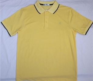 Рубашка поло мужская RETTEX BROSTEM 3600-18g - фото 13914