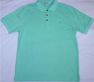 Рубашка поло мужская RETTEX BROSTEM 3600-31g - фото 13915