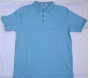 Рубашка поло мужская RETTEX BROSTEM 3600-33g - фото 13919