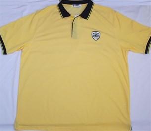Рубашка поло мужская RETTEX BROSTEM 3600-47g - фото 13927