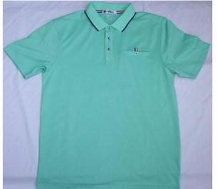 Рубашка поло мужская RETTEX BROSTEM 3600-49g - фото 13929